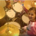4-years-old-child-play-hey-you-drum