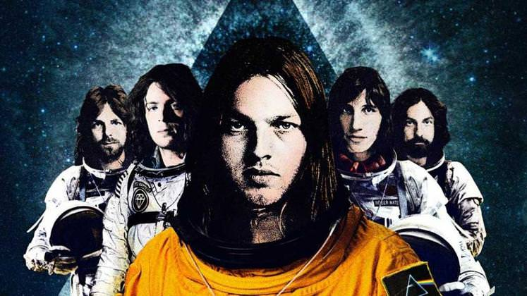 Quiz: How Well Do You Know Pink Floyd?