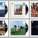 album-covers-feature