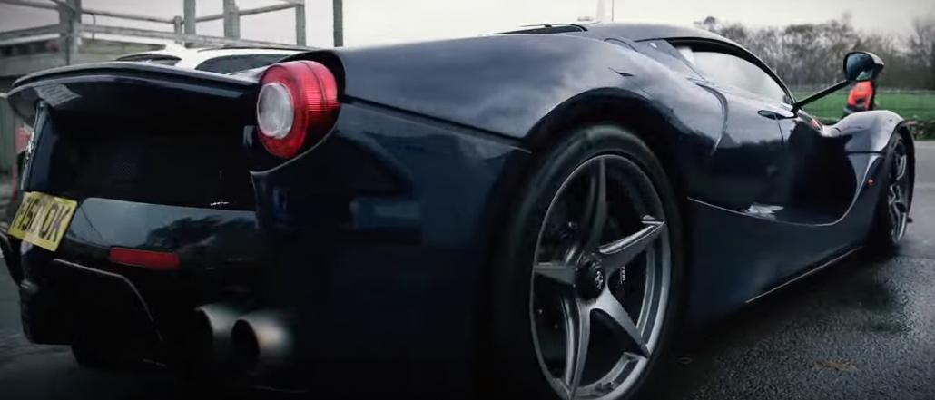mason-black-car