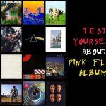 pink-floyd-album-quiz