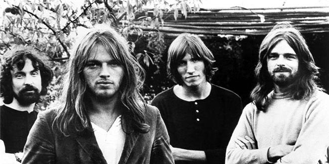10 Pink Floyd Facts Every Fan Should Know