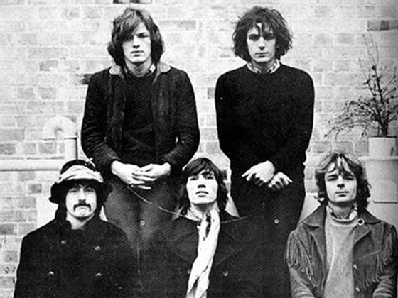 Which Pink Floyd Member Are You? – Quiz