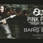 pink-floyd-solo-fans