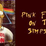 pink-floyd-the-simpsons