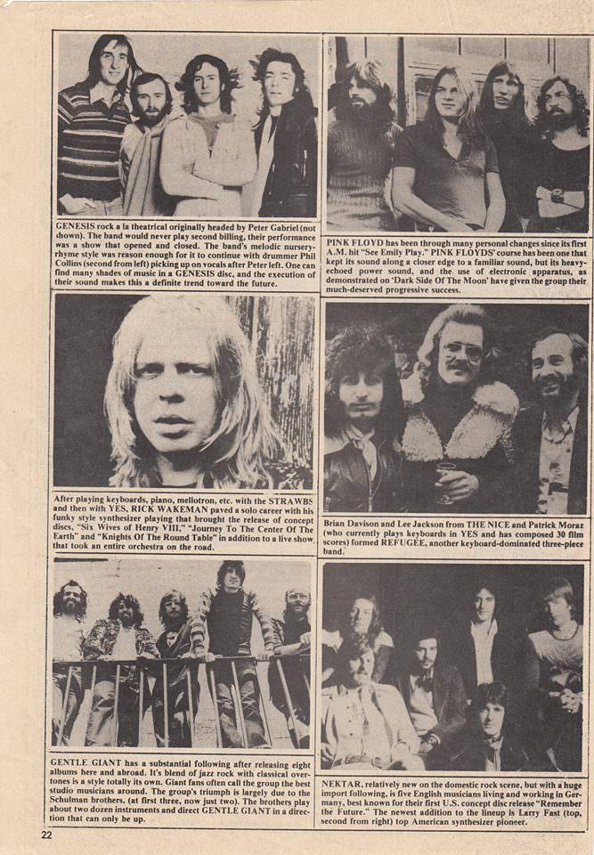 Pink-Floyd-Old-Articals 32