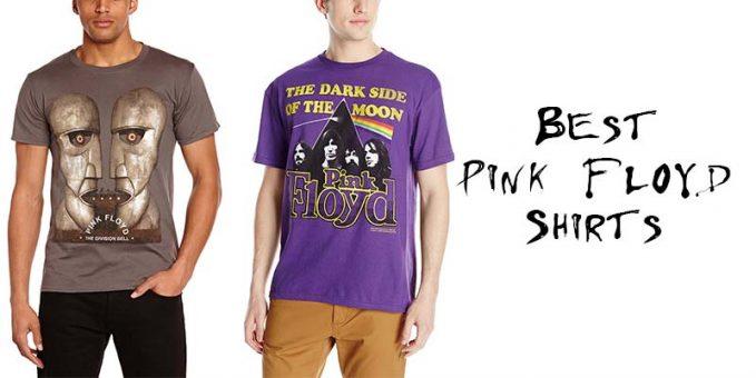 best-pink-floyd-shirts