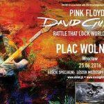 gilmour-polond-concert