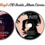 pink-floyd-album-covers