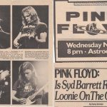 pink-floyd-old-magazine-archive
