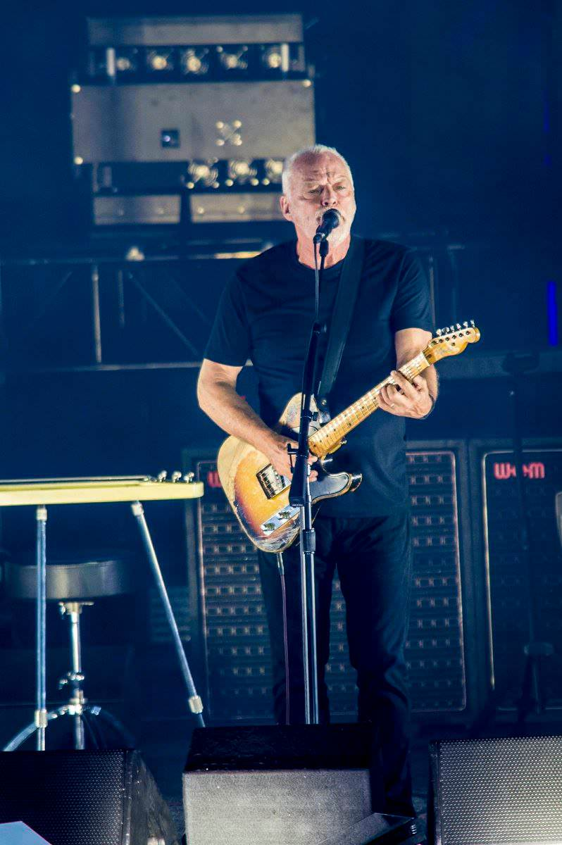 Gilmour-at-pompeii 28
