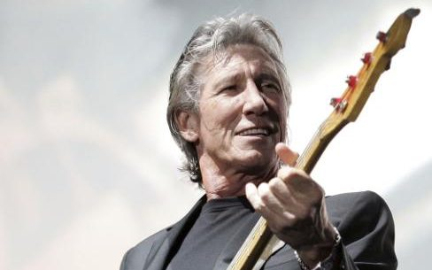 roger-waters-news-0
