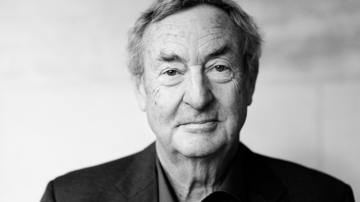 Nick Mason Fears for Young Musicians Trying to Break Through