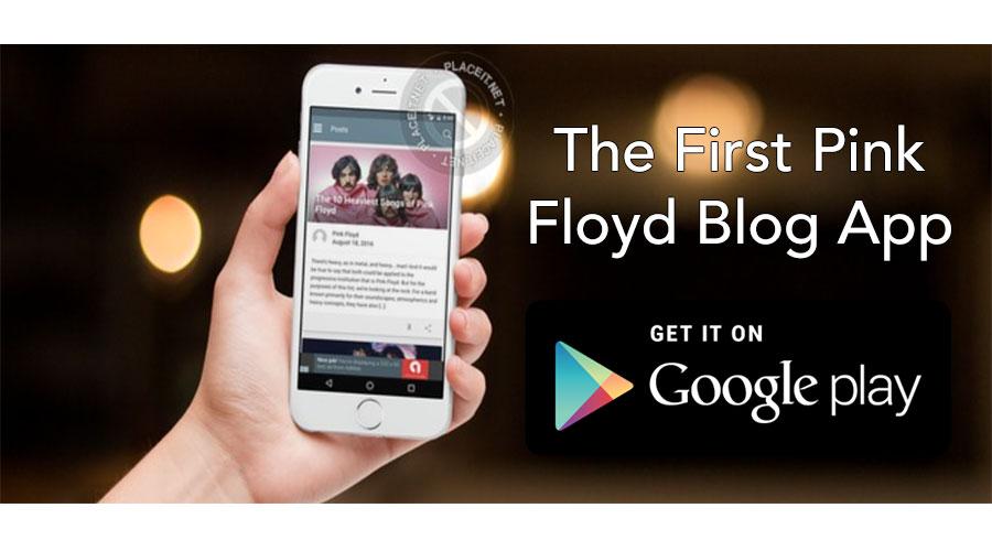 pink-floyd-app