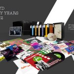 pink-floyd-early-years-box-set