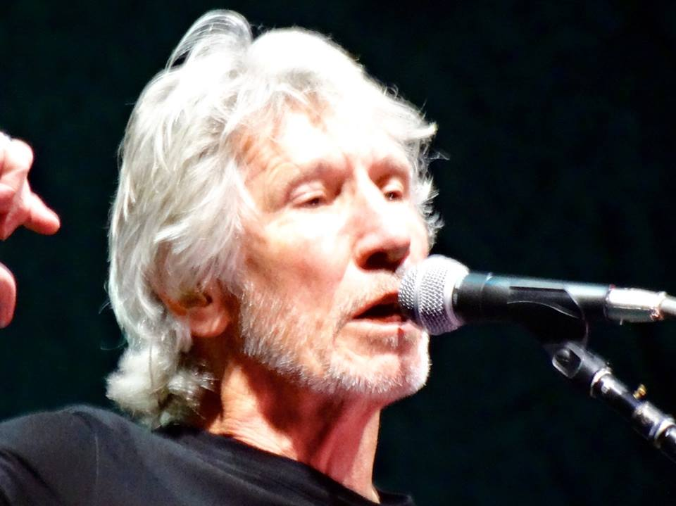 roger-waters-mexico-2016-photos-10