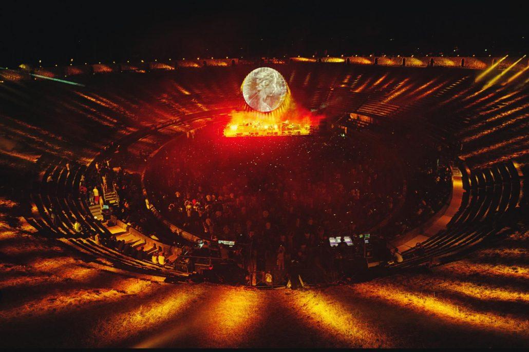 david-gilmour-pompeii-42