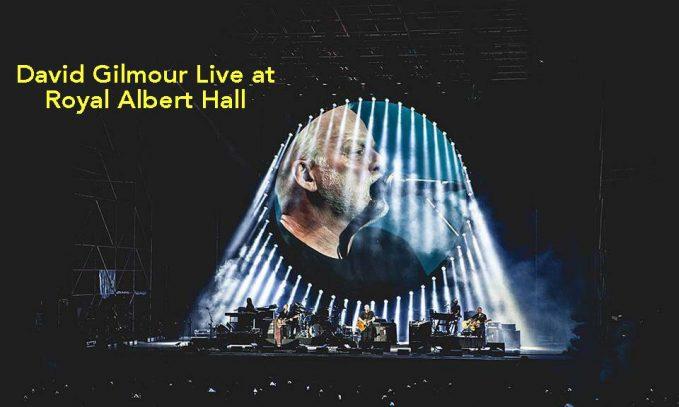 david-gilmour-royal-albert-hall-live