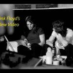 pink-floyd-childhoods-end