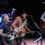 roger-waters-neil-young-bob-dylan
