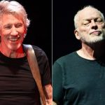 rogerwaters-and-david-gilmour