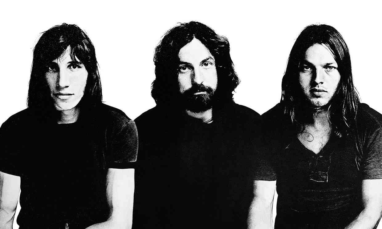 Pink Floyd Reunite to Support Arresting Female Activists in Gaza