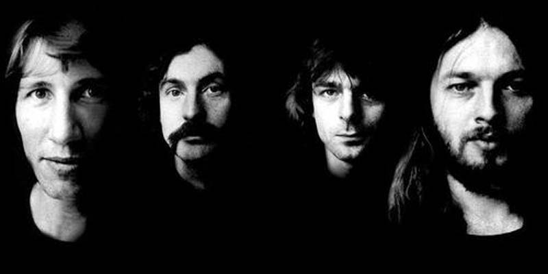 """Roger Waters Recalls """"Toxic"""" Pink Floyd Atmosphere – He Accused Gilmour and Wright!"""