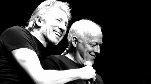 Pink Floyd Reunite: Nick Mason Reveals If Roger Waters, David Gilmour Will Rejoin