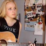 pink-floy-wish-you-were-here-cover-sarah
